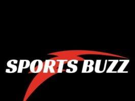 sports buzz
